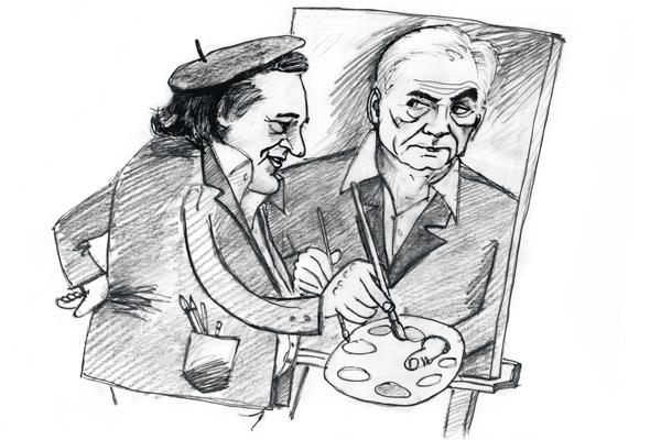 Depardieu_Strauss-Kahn