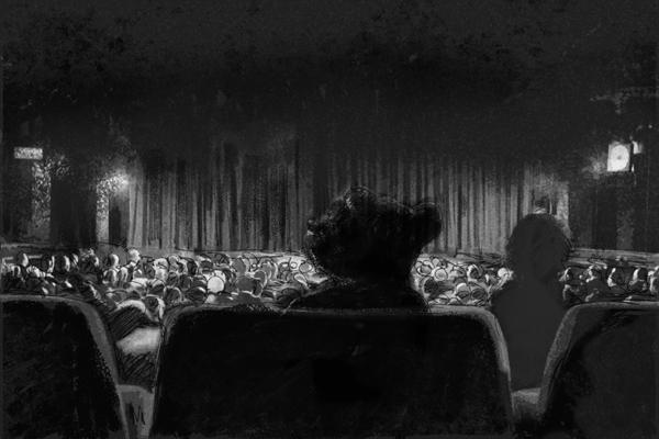 Berlinale_bär_im_kino