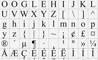 Google_Alphabet_zuschnitt